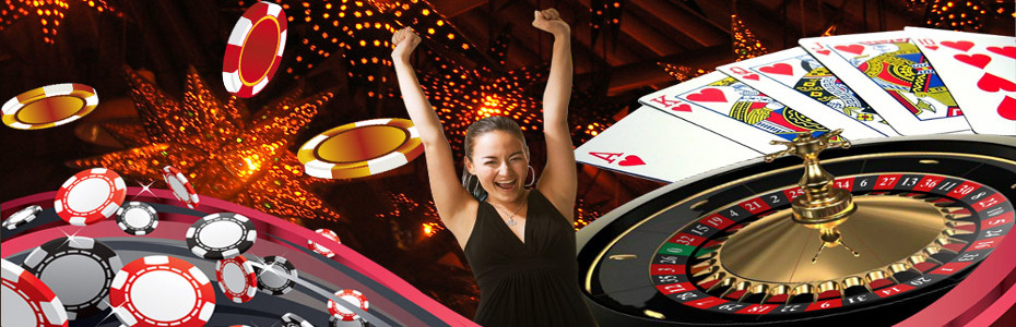 Roulette Strategy Rules and Tips