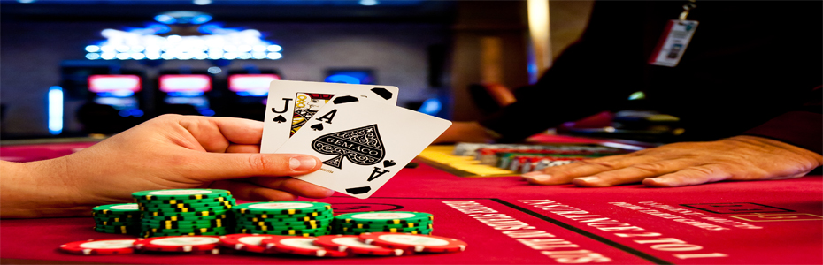 Blackjack European Rules Strategy und Tips