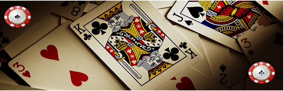 Texas Holdem Poker Rules - Betting Structure
